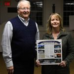 Rehoboth Historical Commission hears interpretive sign proposal