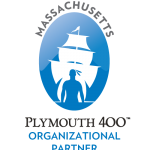 Sowams Heritage Area Project becomes a Plymouth 400 organizational partner
