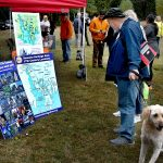 Neutaconkanut Hill Festival hosts guided hikes and Native storytelling and song