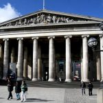British Museum display fails to include the story of Sowams