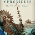 Mayflower Chronicles: The Tale of Two Cultures publishes October 12th