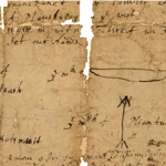 1638 Deed to Providence