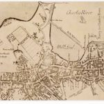 Boston by Map with the Leventhal Center